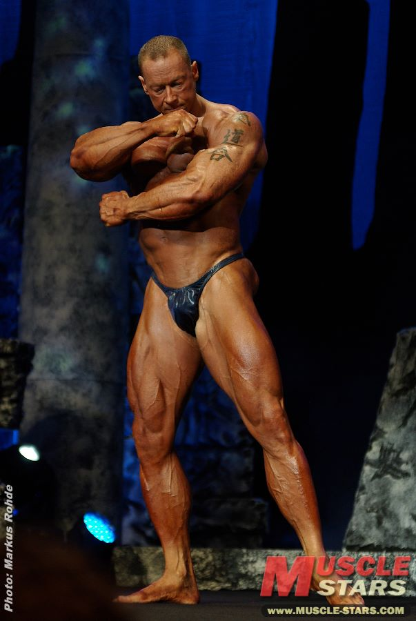 2012 03 Arnold Classic Finals 0046