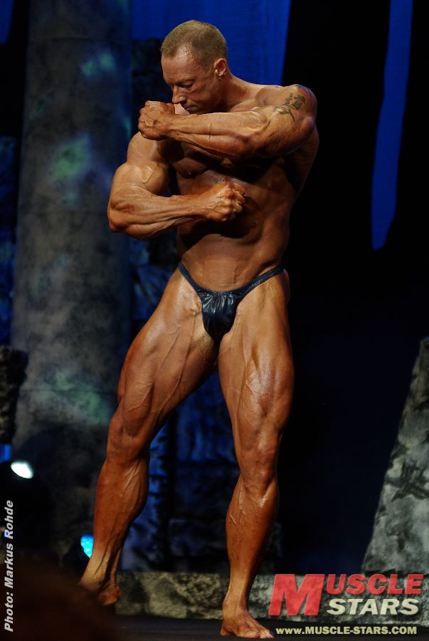 2012 03 Arnold Classic Finals 0047
