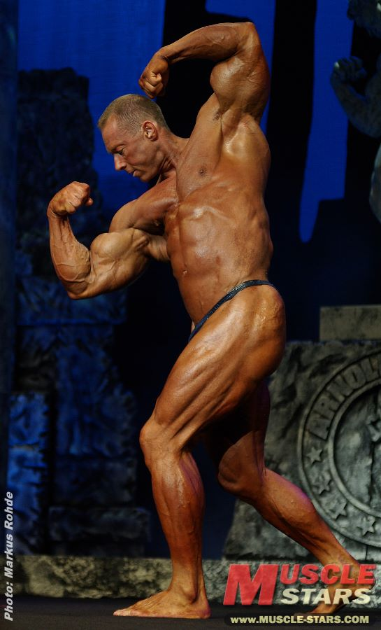 2012 03 Arnold Classic Finals 0050