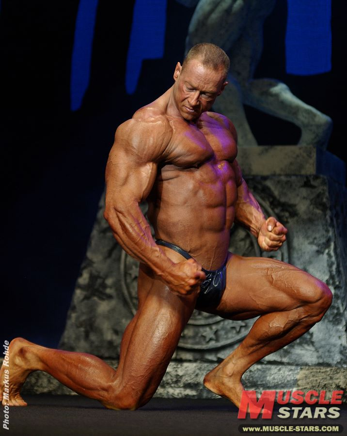 2012 03 Arnold Classic Finals 0051