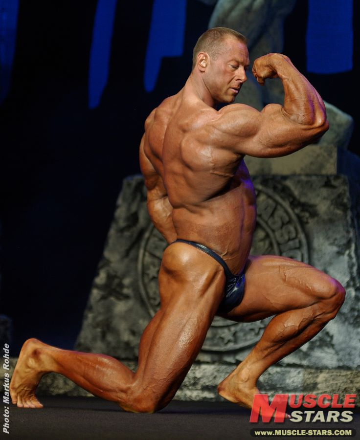 2012 03 Arnold Classic Finals 0052