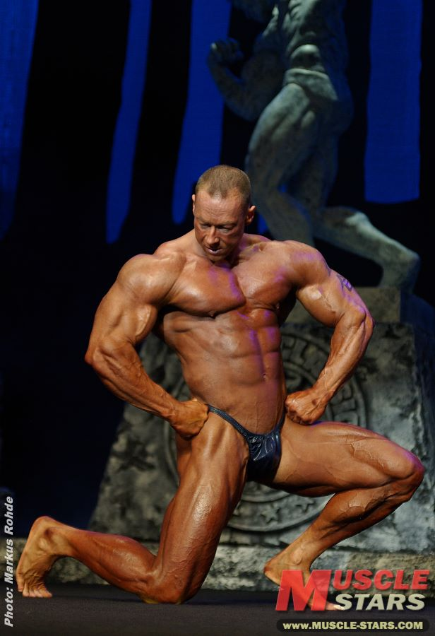 2012 03 Arnold Classic Finals 0053