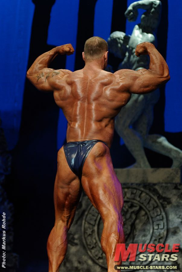 2012 03 Arnold Classic Finals 0054