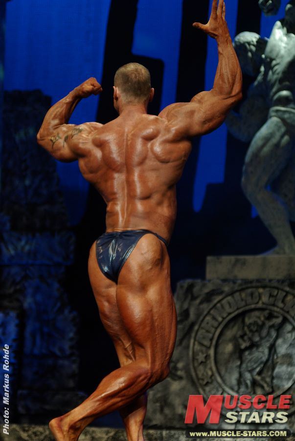 2012 03 Arnold Classic Finals 0055