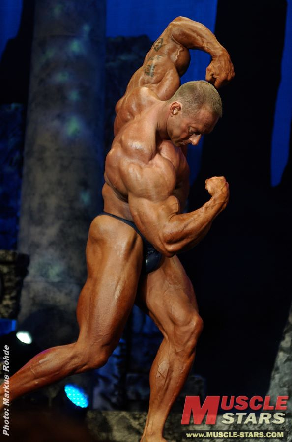 2012 03 Arnold Classic Finals 0056