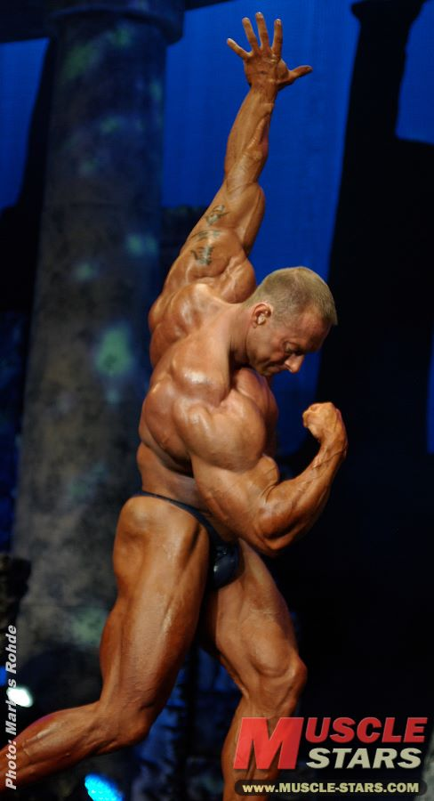 2012 03 Arnold Classic Finals 0057