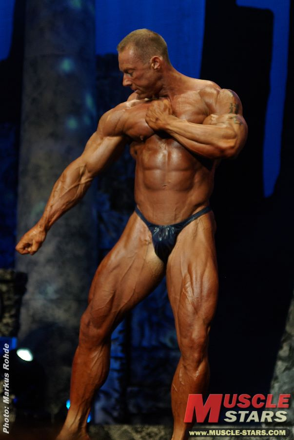 2012 03 Arnold Classic Finals 0058