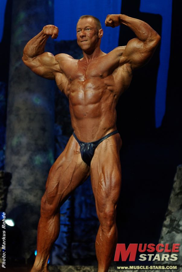 2012 03 Arnold Classic Finals 0059