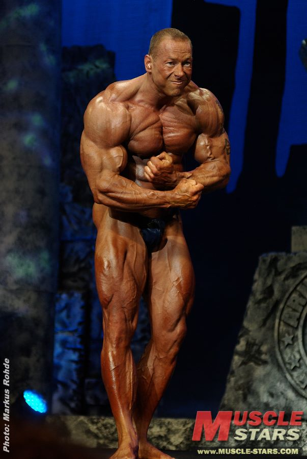 2012 03 Arnold Classic Finals 0061