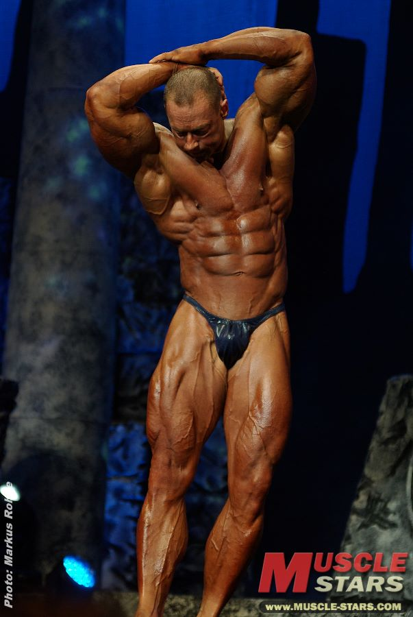 2012 03 Arnold Classic Finals 0062