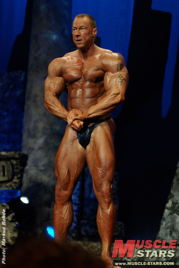 2012 03 Arnold Classic Finals 0063