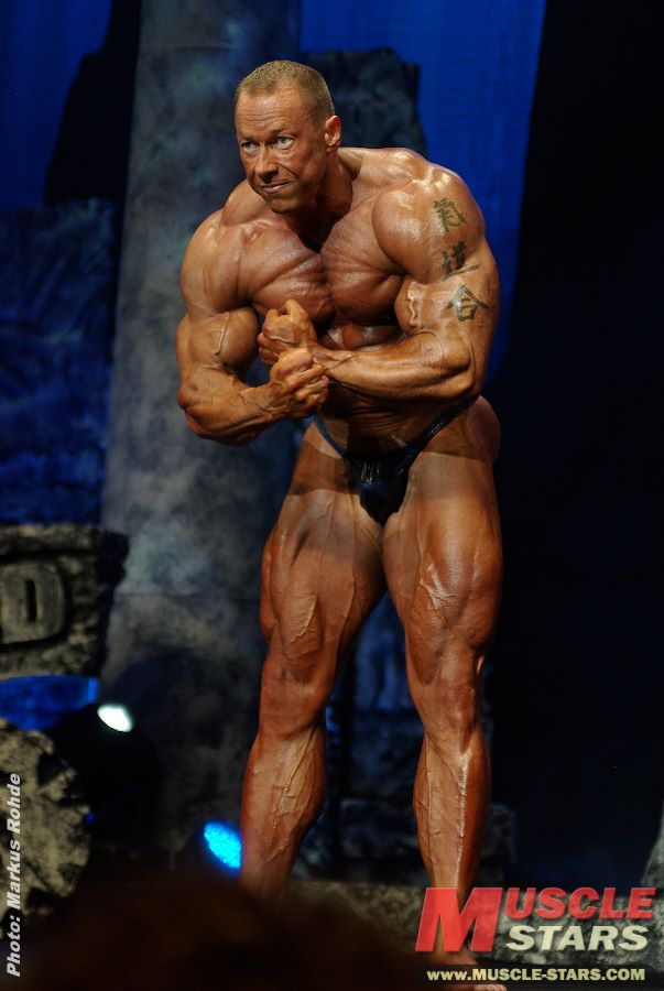 2012 03 Arnold Classic Finals 0064