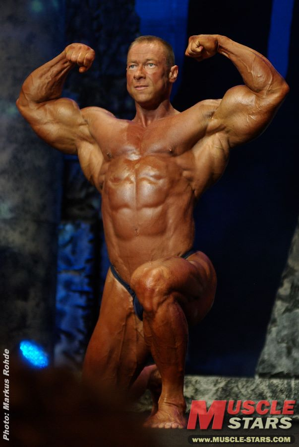 2012 03 Arnold Classic Finals 0065