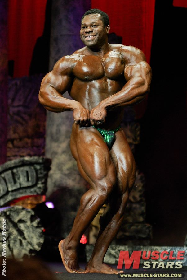 2012 03 Arnold Classic Finals 0071