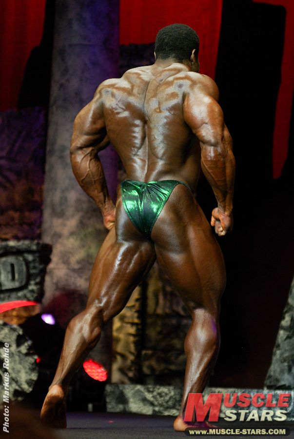 2012 03 Arnold Classic Finals 0076