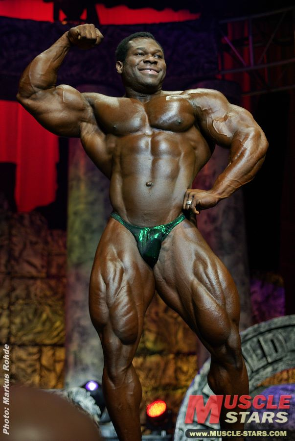 2012 03 Arnold Classic Finals 0079