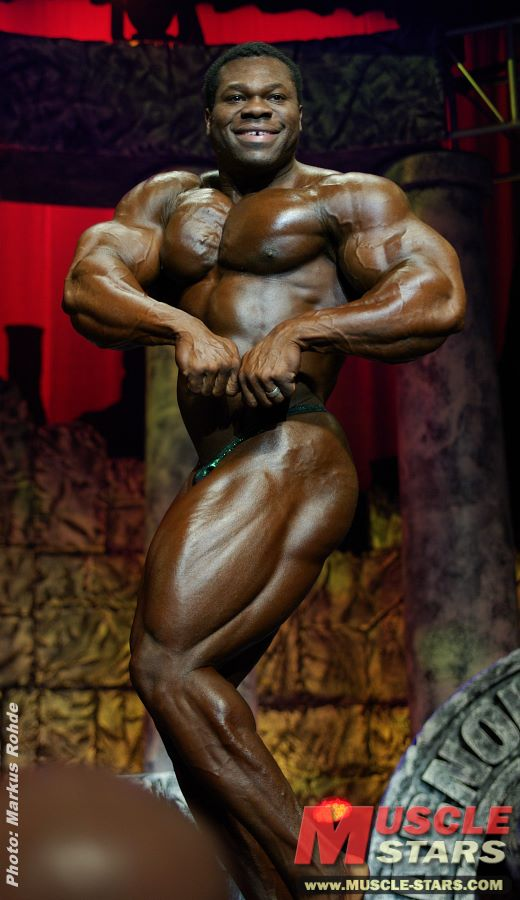 2012 03 Arnold Classic Finals 0081