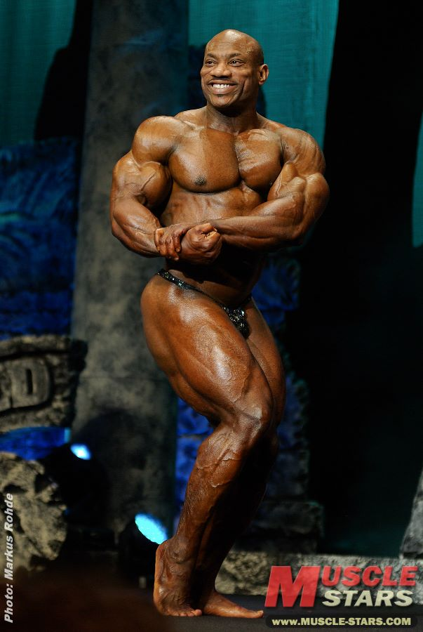 2012 03 Arnold Classic Finals 0083