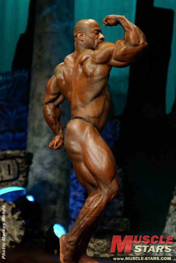 2012 03 Arnold Classic Finals 0085