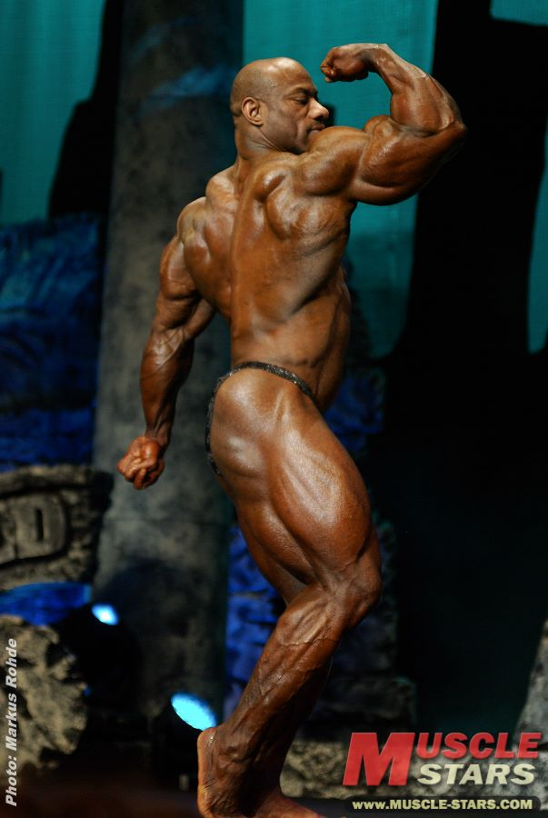 2012 03 Arnold Classic Finals 0086