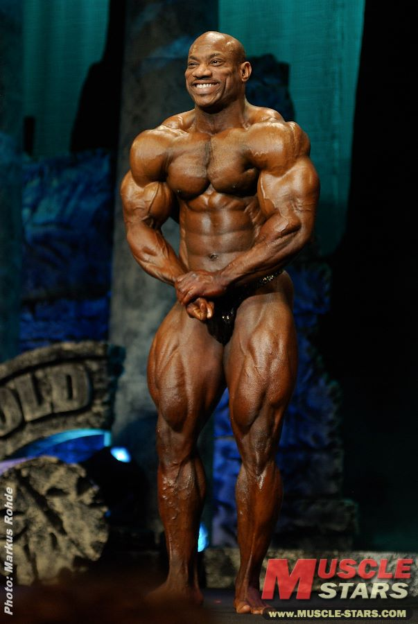 2012 03 Arnold Classic Finals 0087