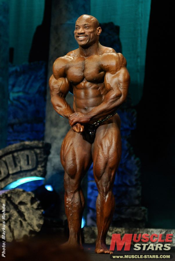 2012 03 Arnold Classic Finals 0088