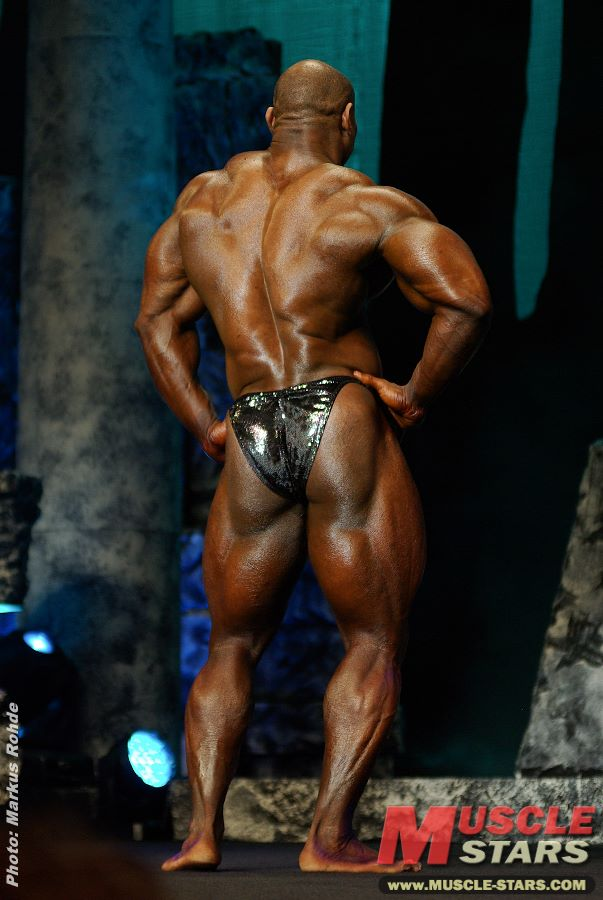 2012 03 Arnold Classic Finals 0090