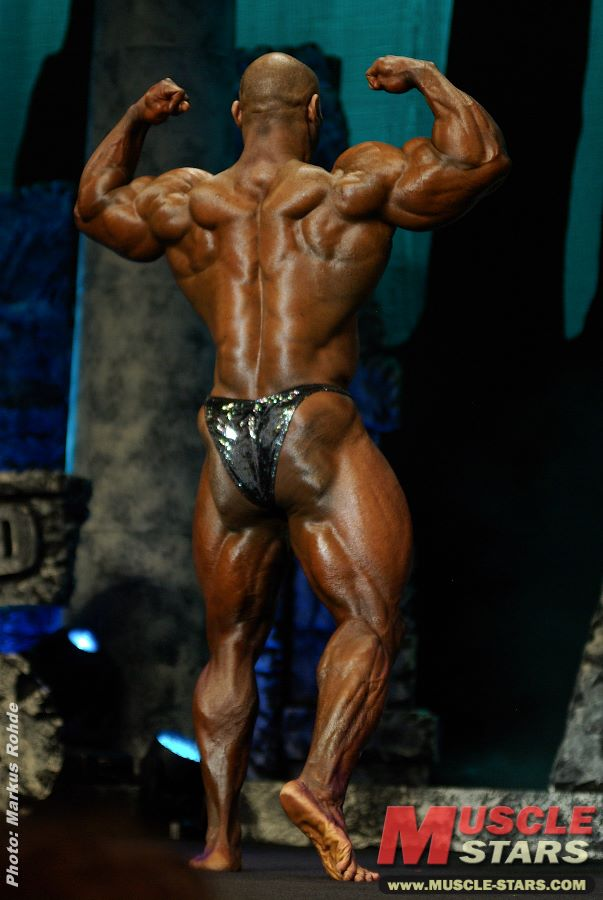 2012 03 Arnold Classic Finals 0093