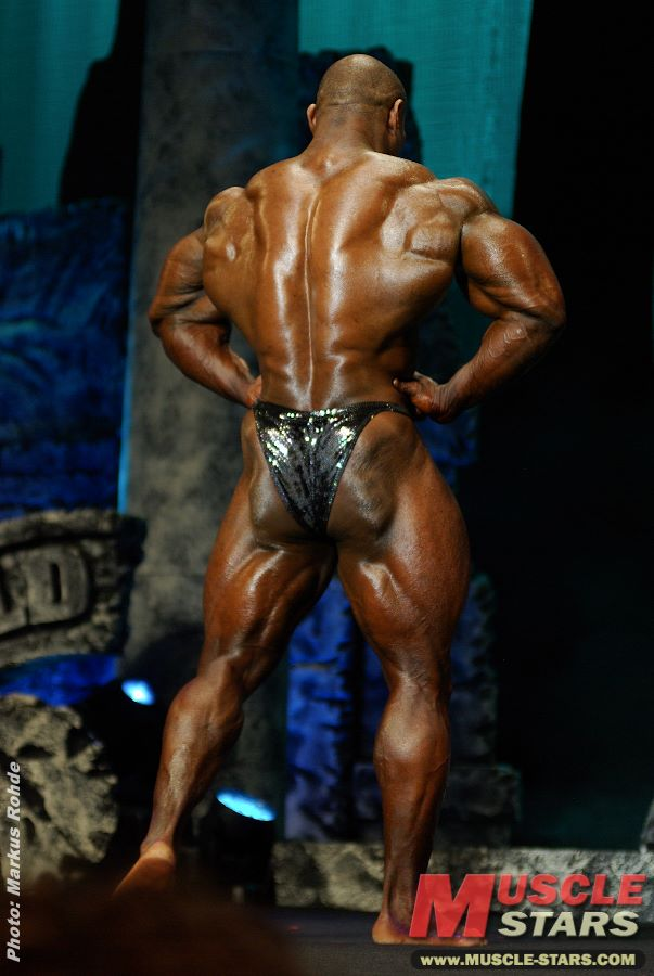 2012 03 Arnold Classic Finals 0095