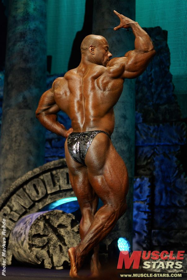 2012 03 Arnold Classic Finals 0096
