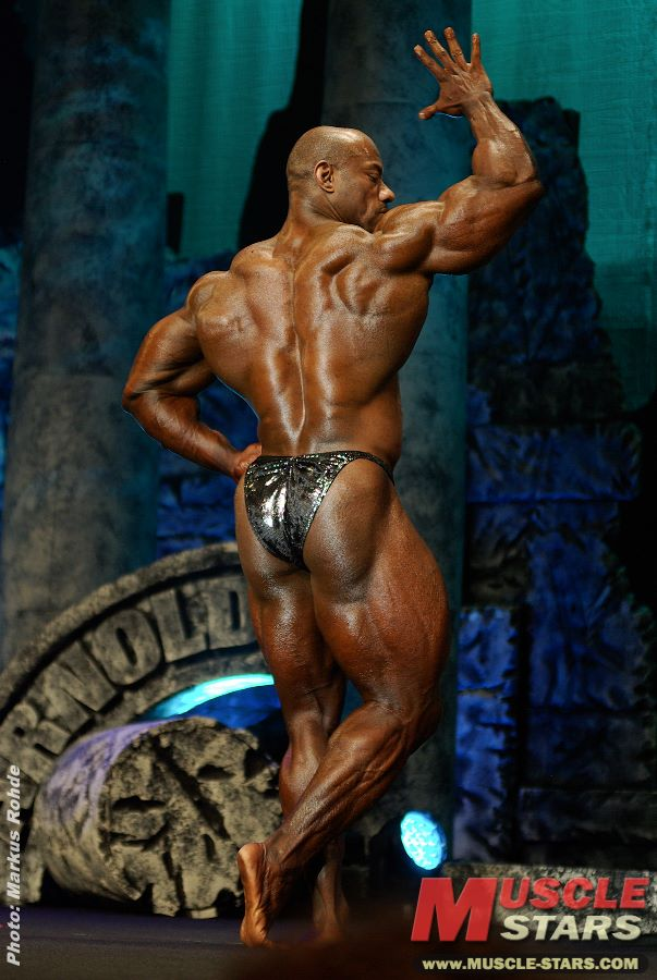2012 03 Arnold Classic Finals 0097