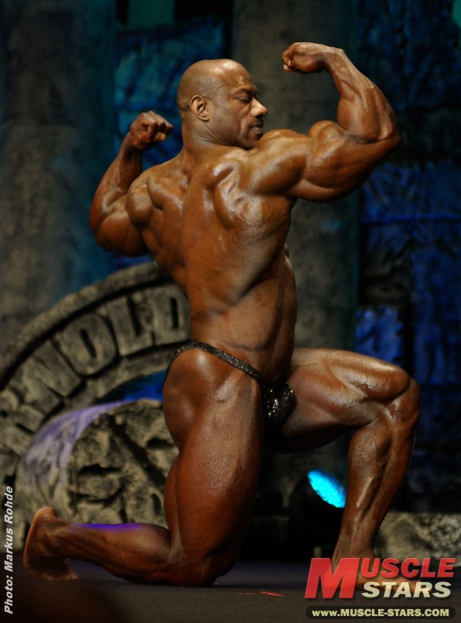 2012 03 Arnold Classic Finals 0101