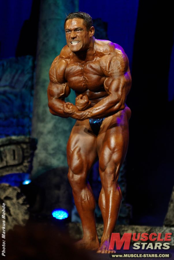 2012 03 Arnold Classic Finals 0134