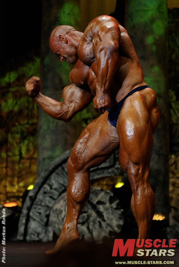 2012 03 Arnold Classic Finals 0160