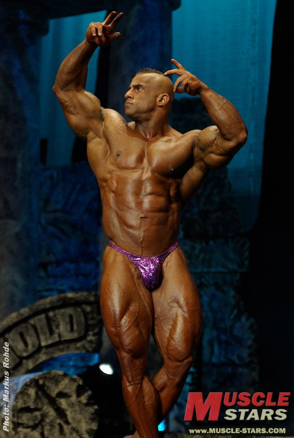 2012 03 Arnold Classic Finals 0162