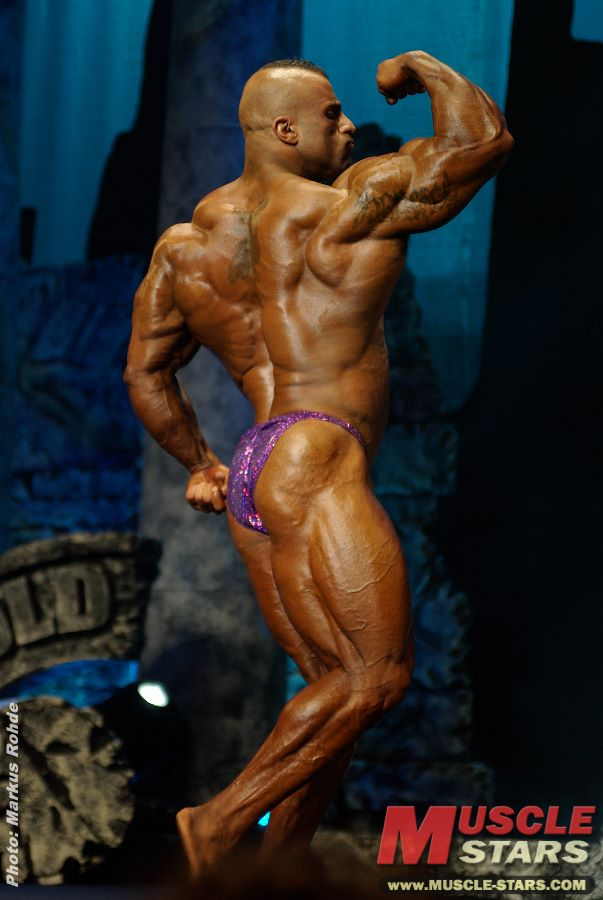 2012 03 Arnold Classic Finals 0163