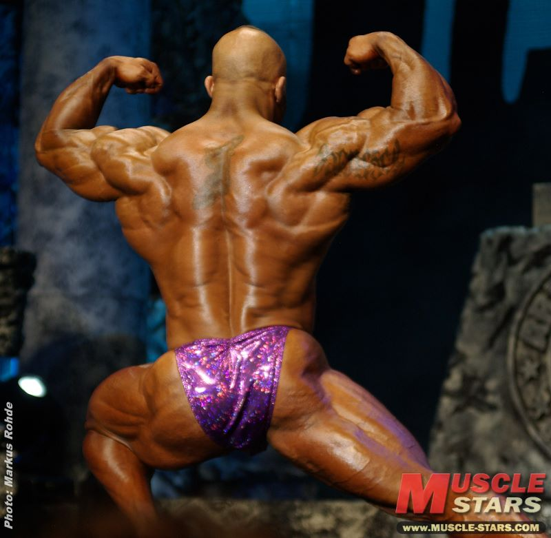 2012 03 Arnold Classic Finals 0169