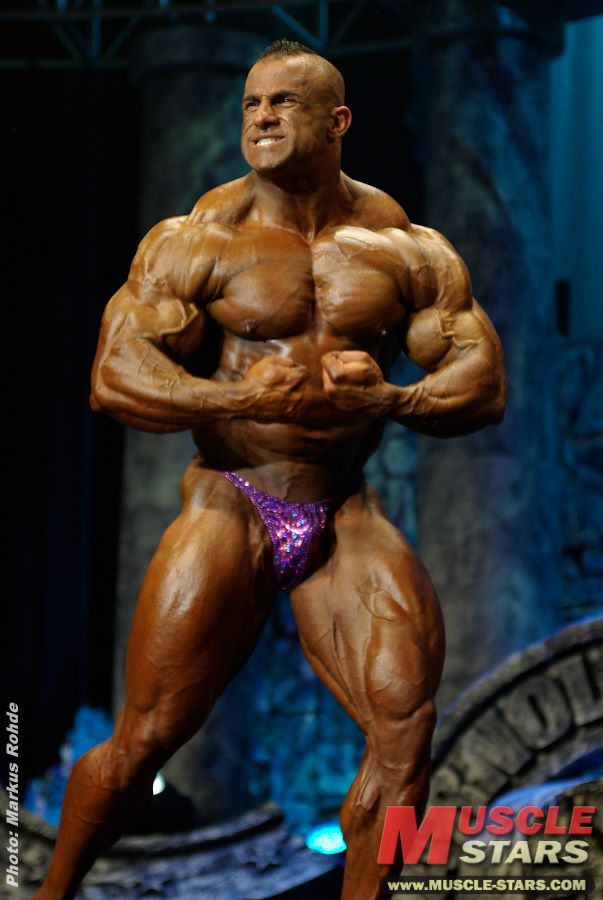 2012 03 Arnold Classic Finals 0177