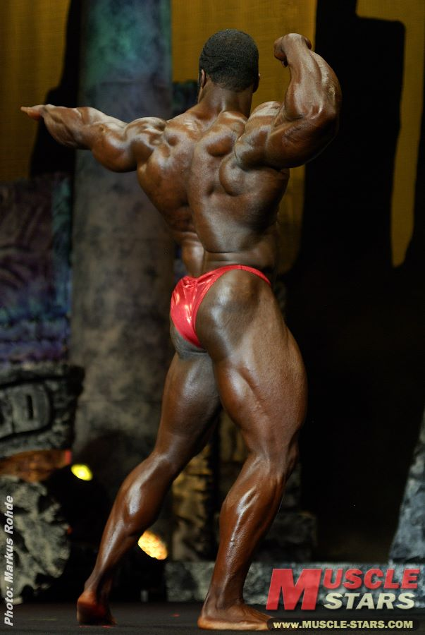 2012 03 Arnold Classic Finals 0184