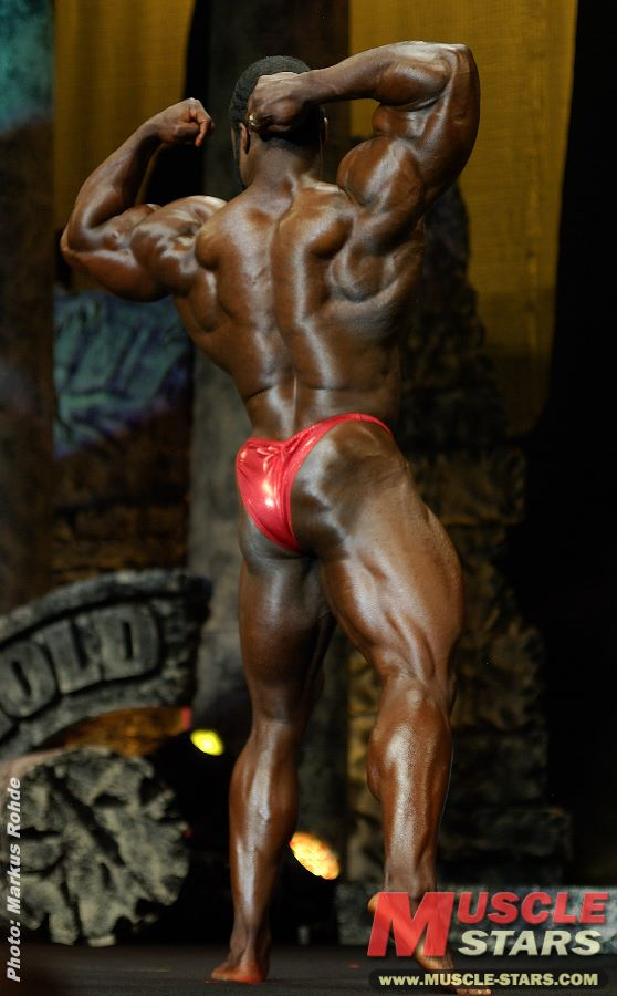 2012 03 Arnold Classic Finals 0185