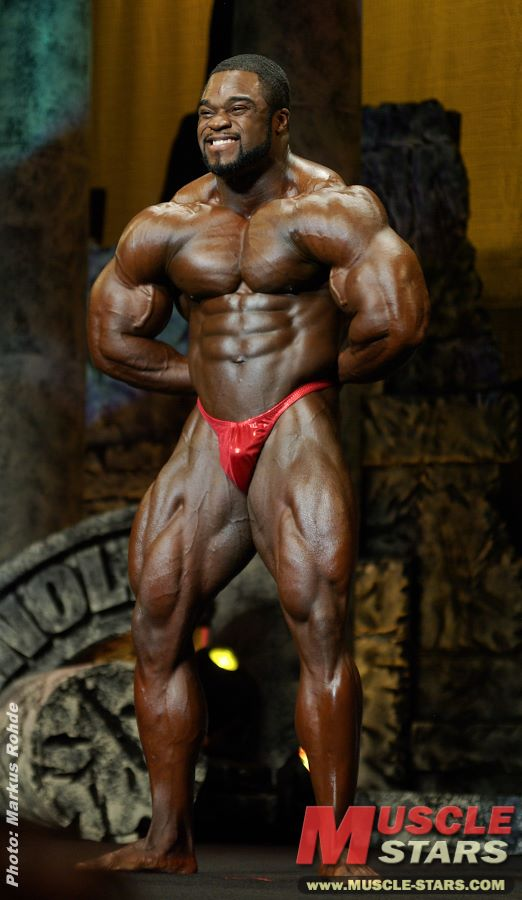 2012 03 Arnold Classic Finals 0187