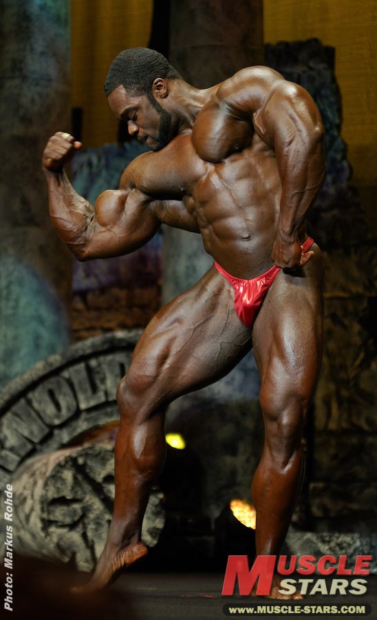 2012 03 Arnold Classic Finals 0190