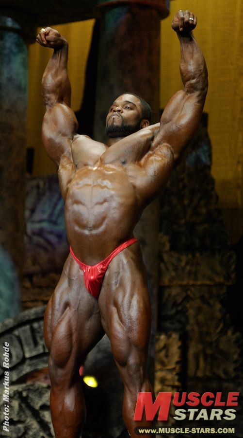 2012 03 Arnold Classic Finals 0193