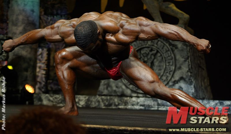 2012 03 Arnold Classic Finals 0199
