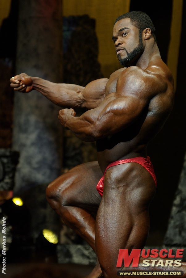 2012 03 Arnold Classic Finals 0201