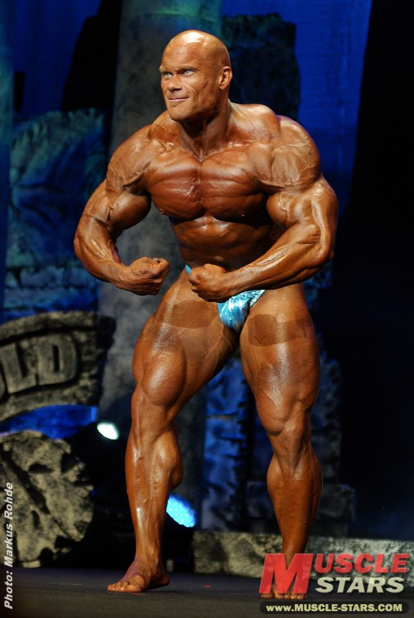 2012 03 Arnold Classic Finals 0229