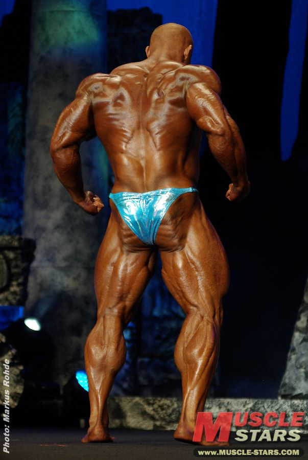 2012 03 Arnold Classic Finals 0232