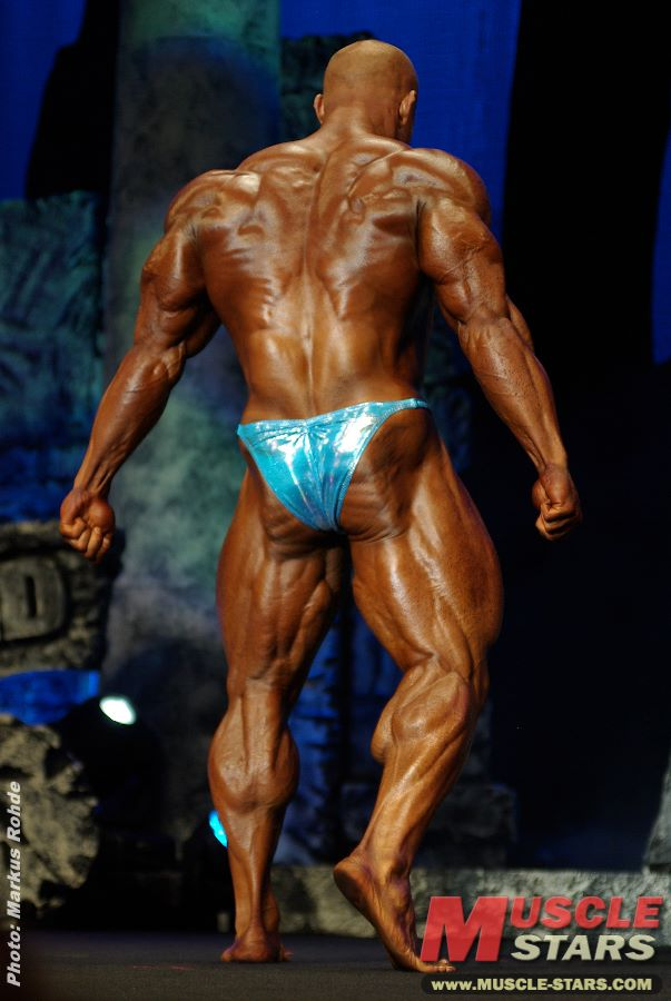 2012 03 Arnold Classic Finals 0233