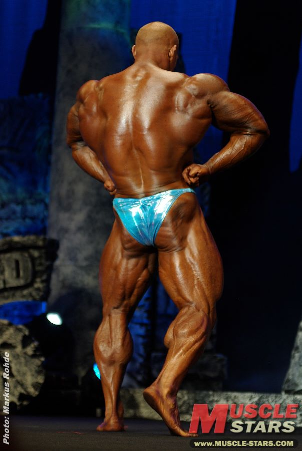 2012 03 Arnold Classic Finals 0234