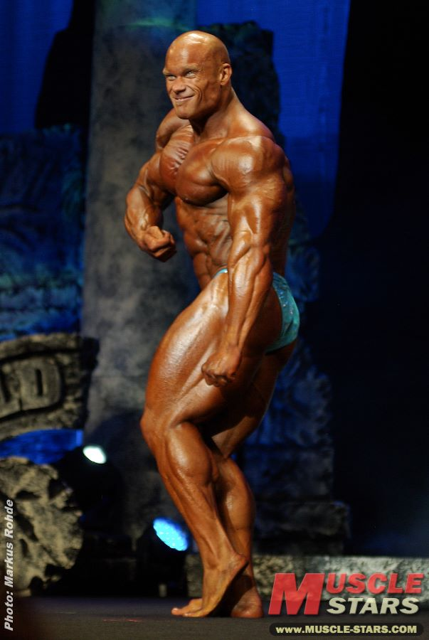 2012 03 Arnold Classic Finals 0236